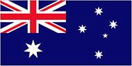 виза в австралию, образовании в автсралии, все об австралии, работа в австралии, студенческая виза в австралию, учеба в австралии, виза невесты в австралию
