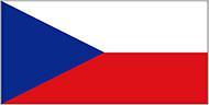 виза в Чехию, учебная виза в Чехию, студенческая виза в Чехию, подача на визу в Чехию, отказ в визе в Чехию