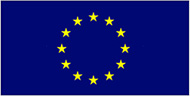 виза в страны евросоюза, пмж евросоюз, внж евросоюз, образование в европе, учиться в европе, студенческая виза в европейские страны