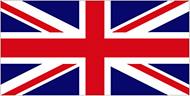 виза в Великобританию, учебная виза в Великобританию, рабочая виза в Великобританию, бизнес виза в Великобританию, работа в Великобритании, недвижимость в Великобритании, образовании в в Великобританию, студенческая виза в Великобританию, родственники в Великобритании виза, подача на визу в Великобританию