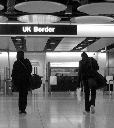 Международный Консультационный Центр по иммиграции и визам РИА Интерпресс