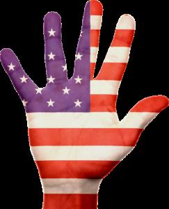 Лотерея Грин Кард США