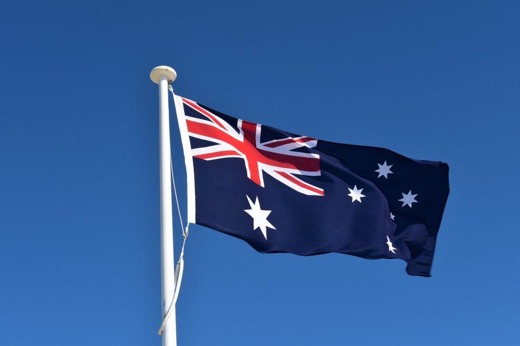 Визы в Австралию с МКЦ Интерпресс